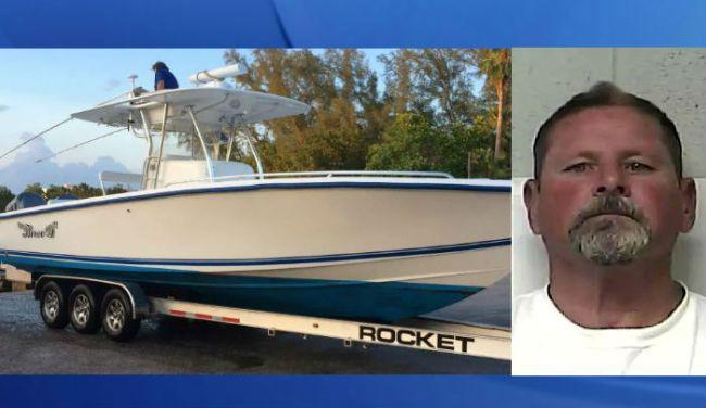 gore-marine-owner-stolen-boat_534498