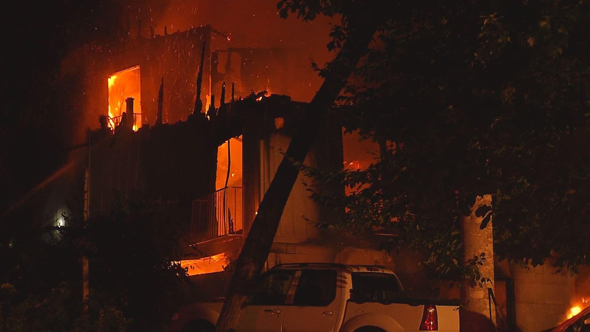 house fire_535129