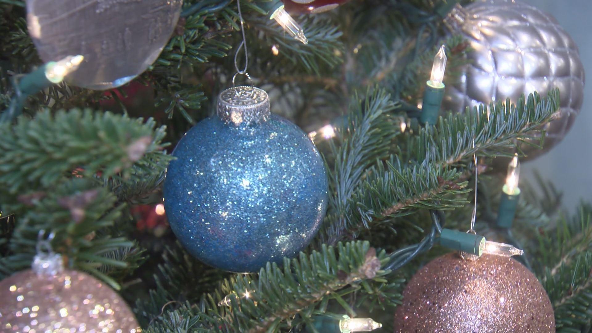 make it ornament 5_521421