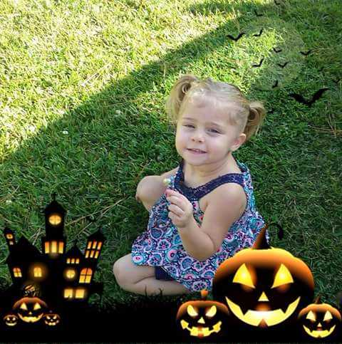 mariah woods photo 4_518572