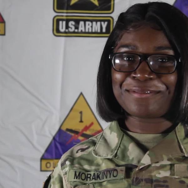 military greeting 8_524113