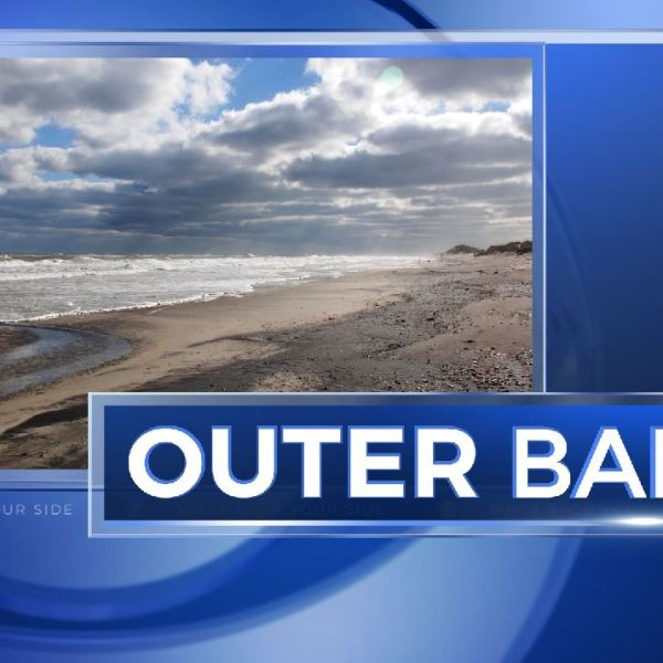 OUTER BANKS STINGER_440823