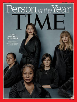 person-of-year-2017-time-magazine-cover1_522988