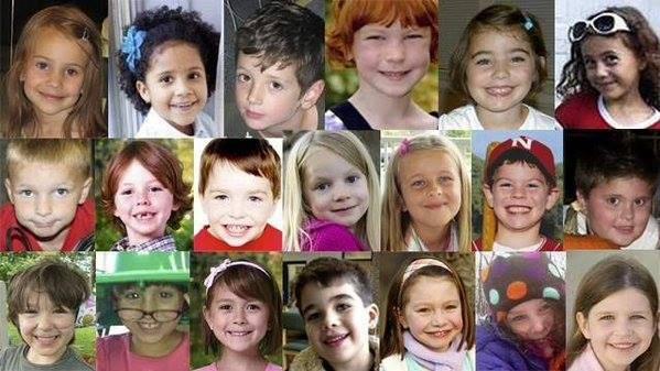 Sandy Hook children_528195