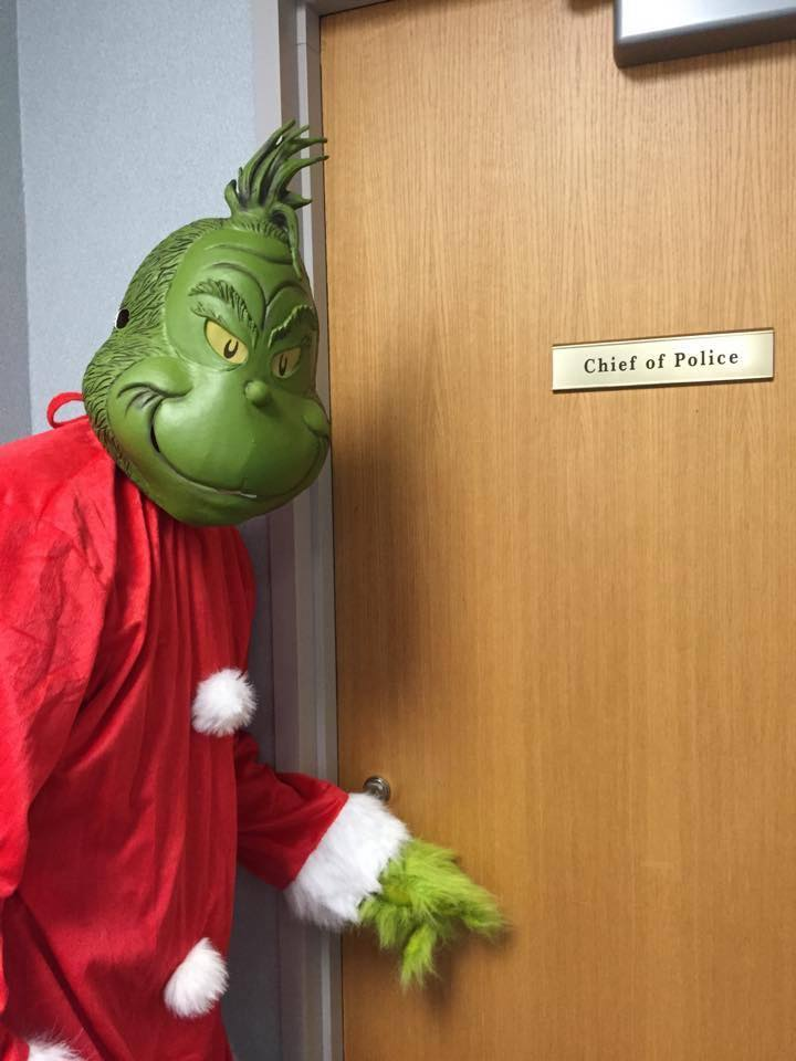 the grinch_522554