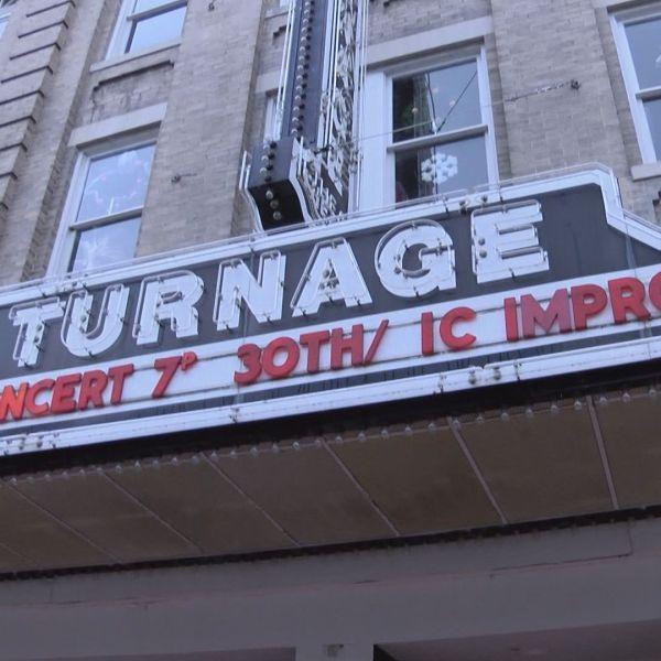 turnage_535022