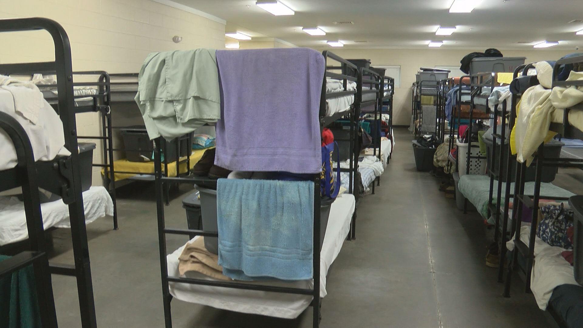 homeless shelter greenville_532602
