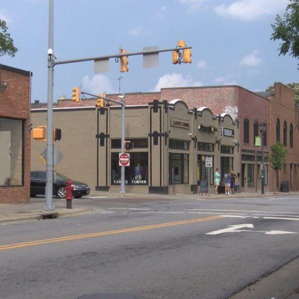 Uptown Greenville_8985