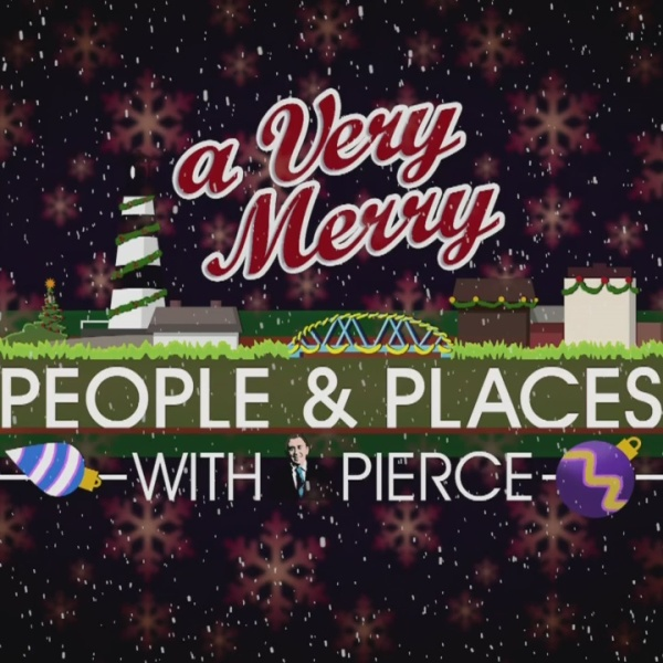 very merry people and places_533347