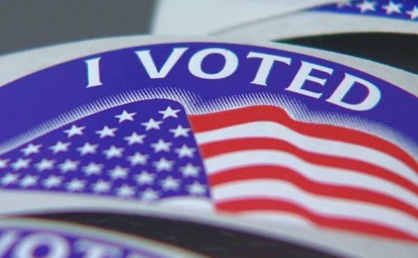 vote-generic1_wood_296647