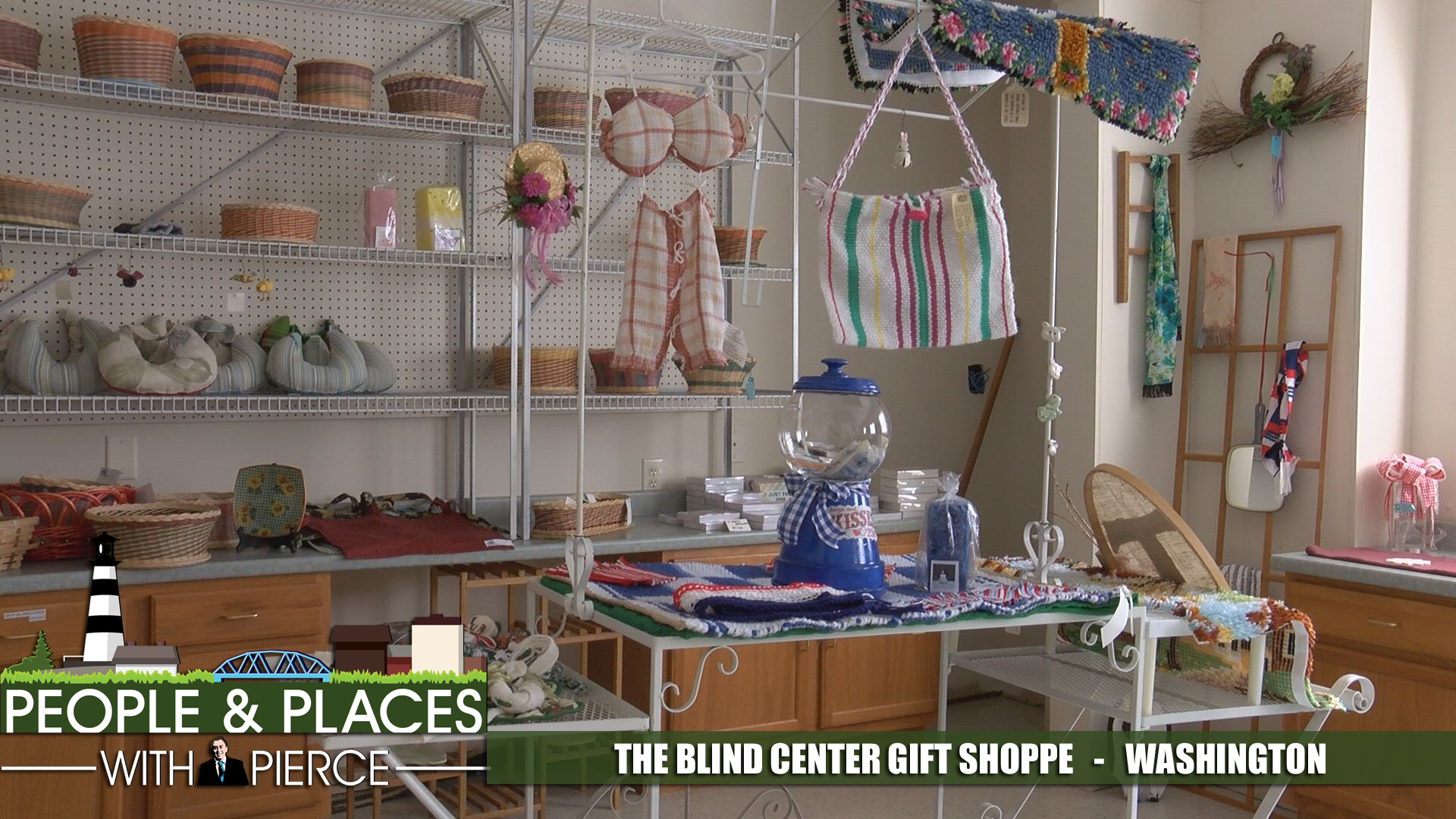 washington blind center gift shop ppp for web_527374