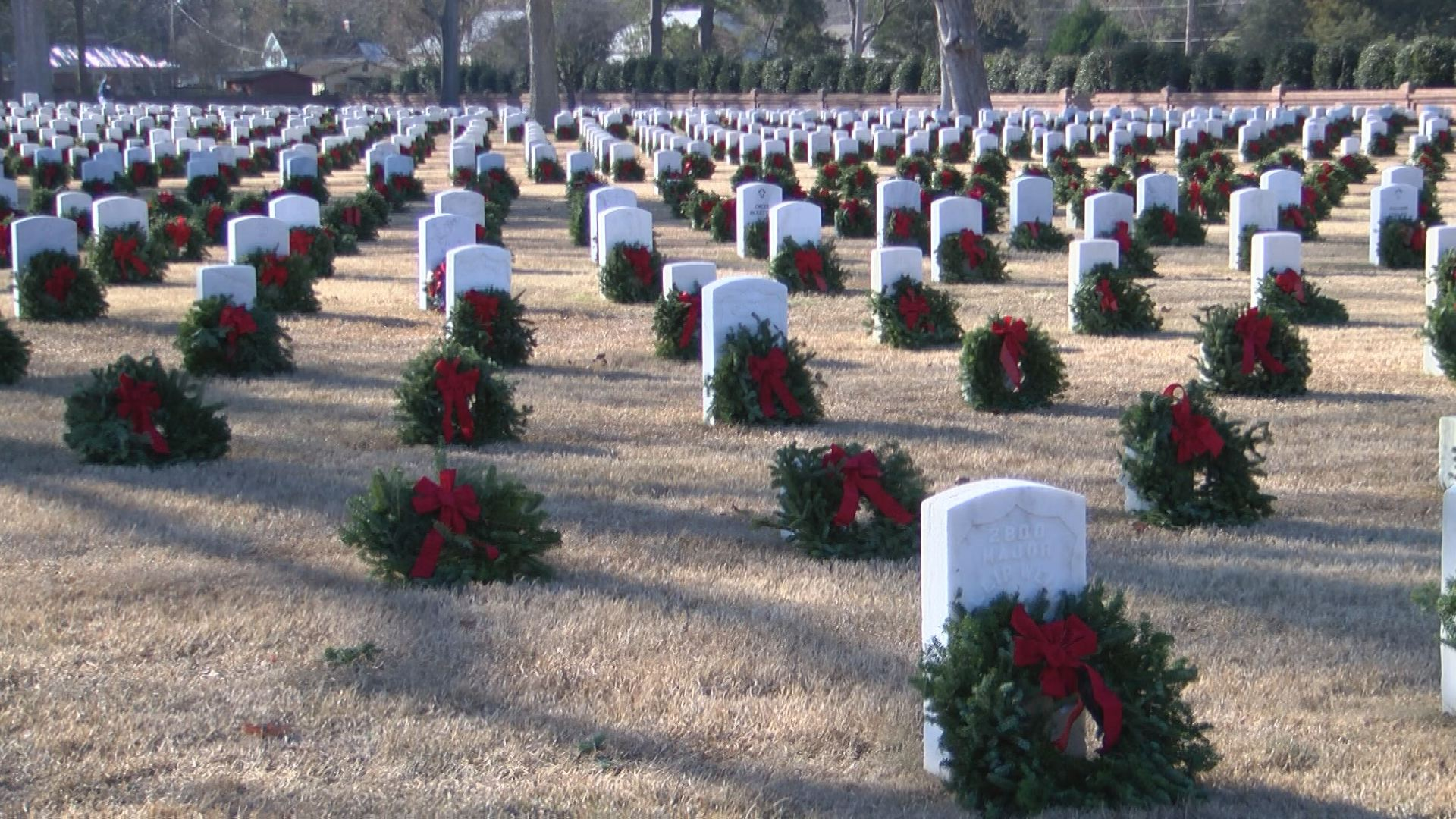 wreaths new bern_529633