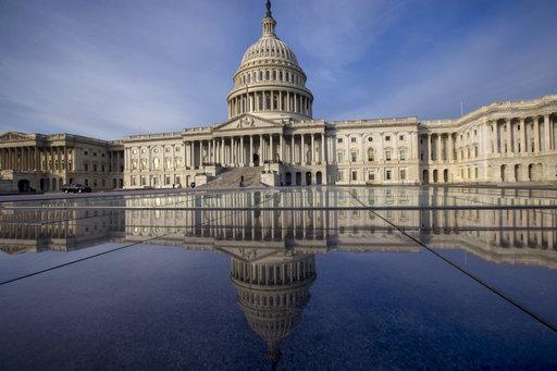 Congress Budget Battle News Guide_546545