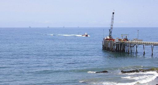 Trump Offshore Drilling_542939