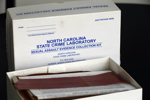 Rape Kits Apology_537272