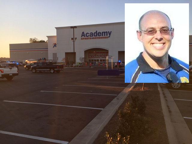 academy-w-officer_538434