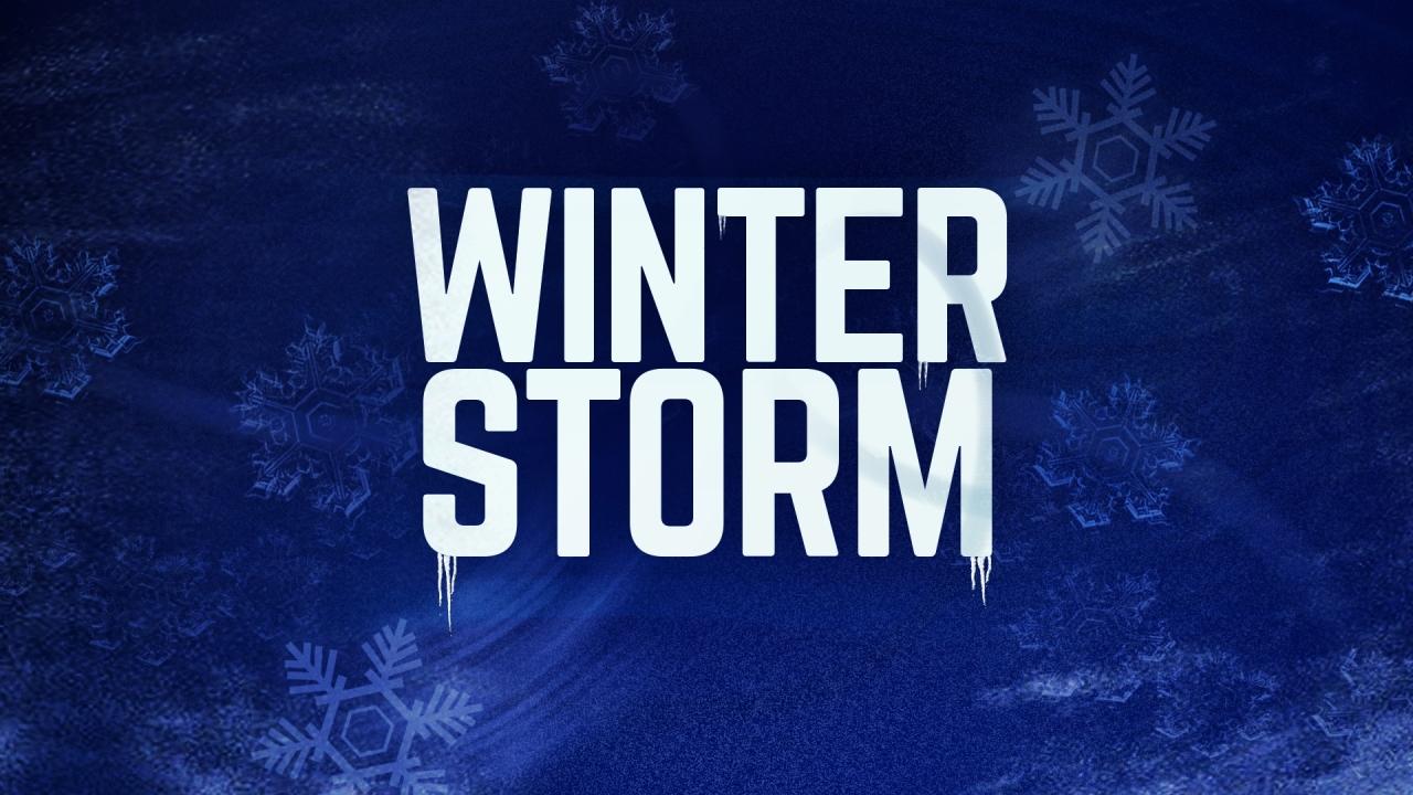 Winter Storm_366129