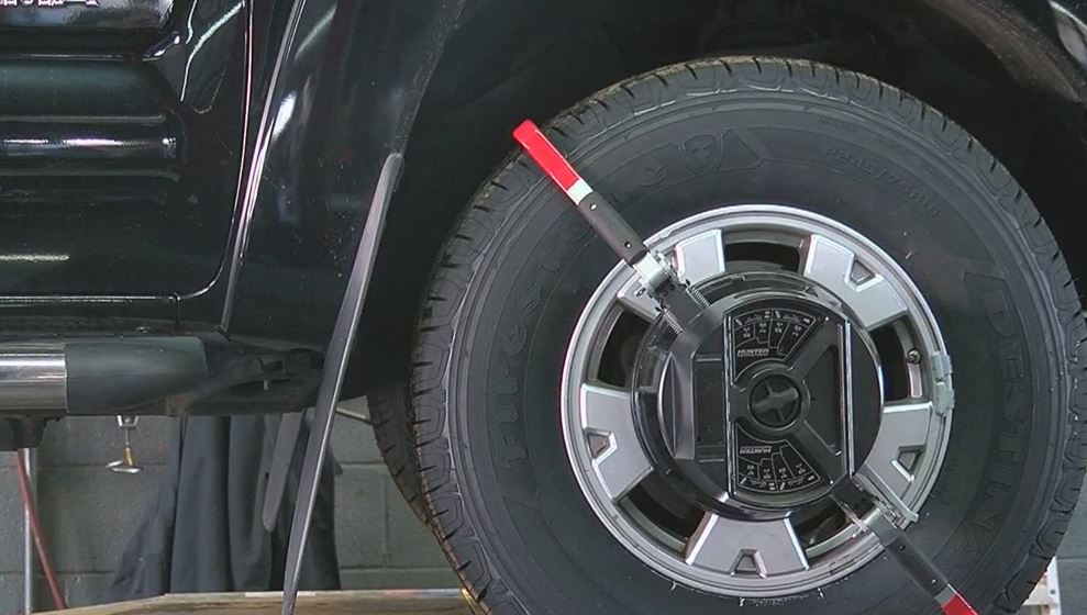 car repairs_542028