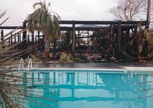 destroyed home must credit jdnews_543419