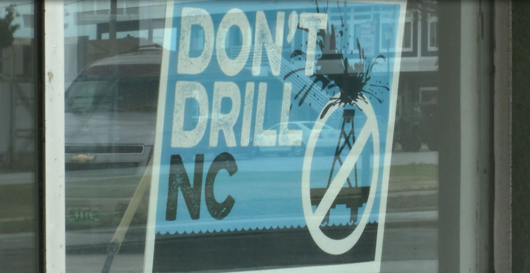 dont drill nc_555052