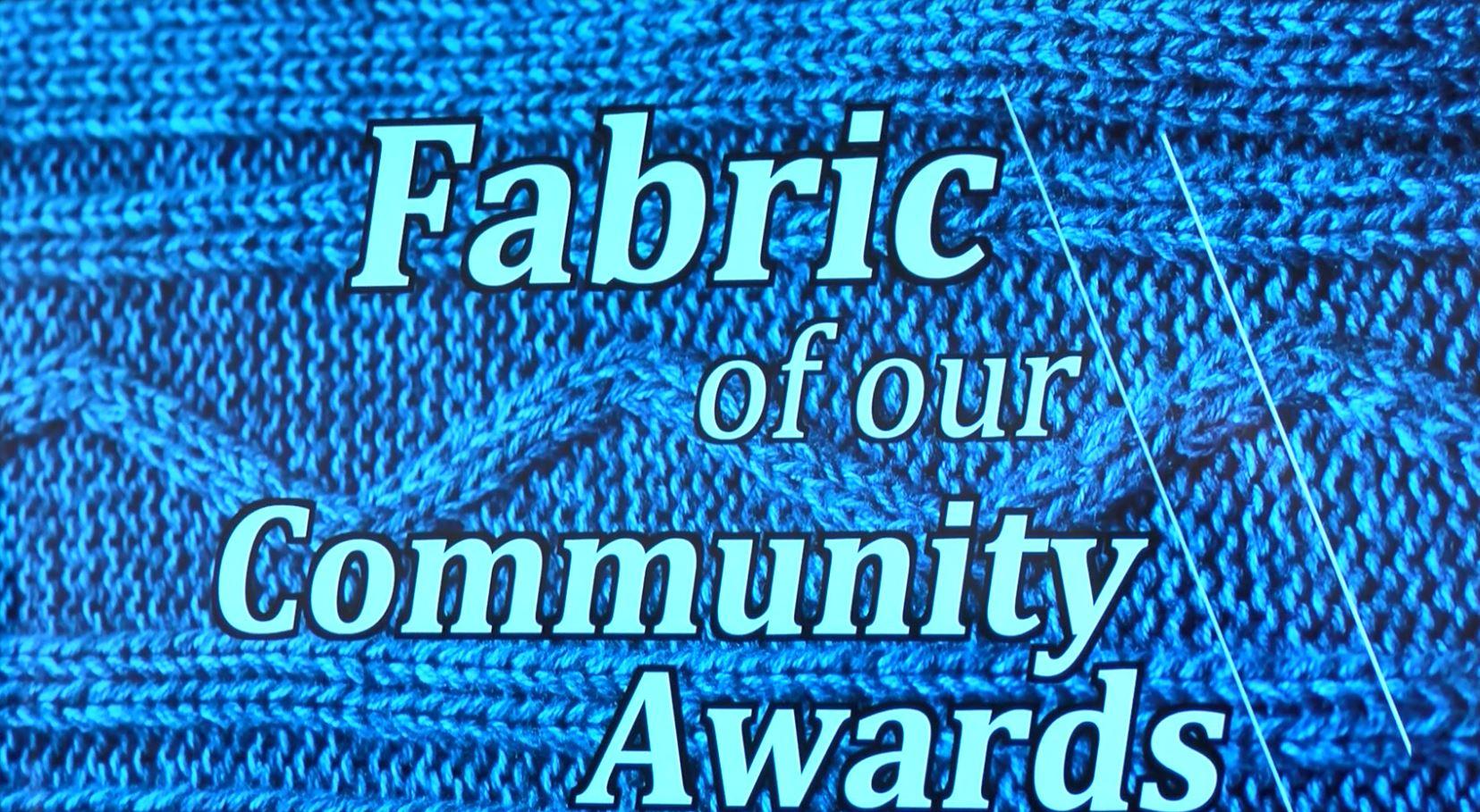 fabric_555886