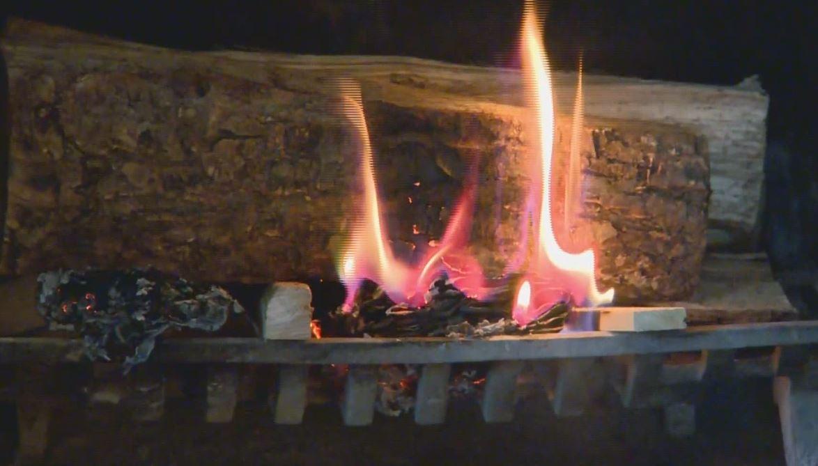 fire_547743