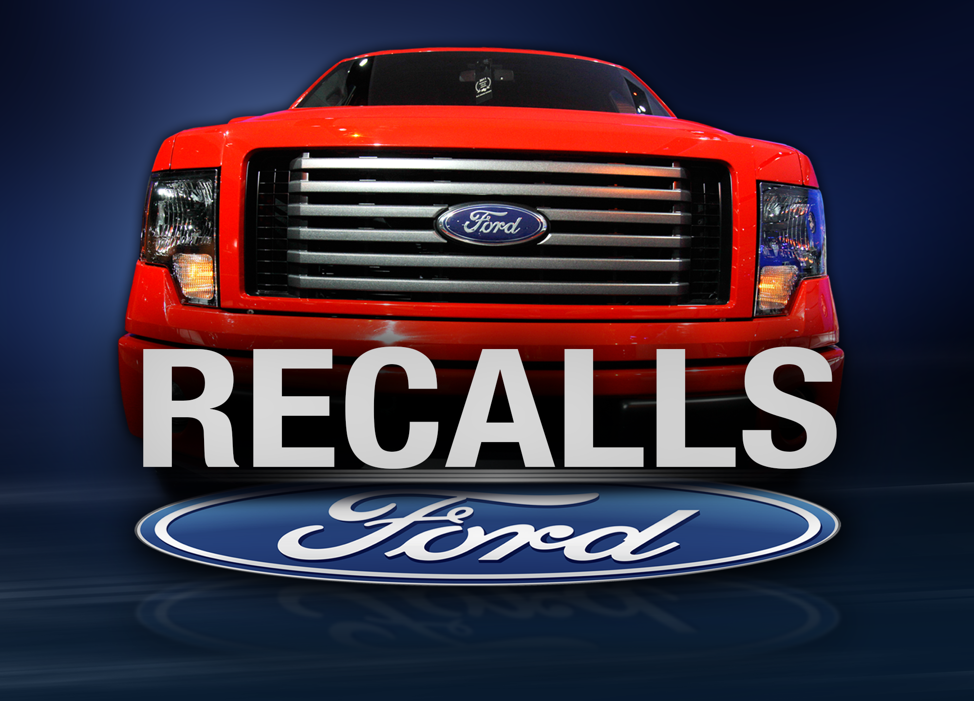 Ford Transmission Recall >> Us Investigating Ford Transmission Recall Involving F 150