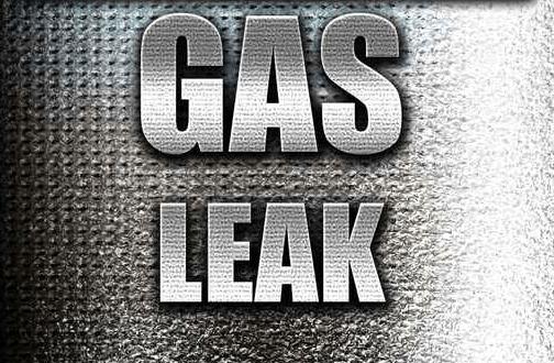 gas leak_539585