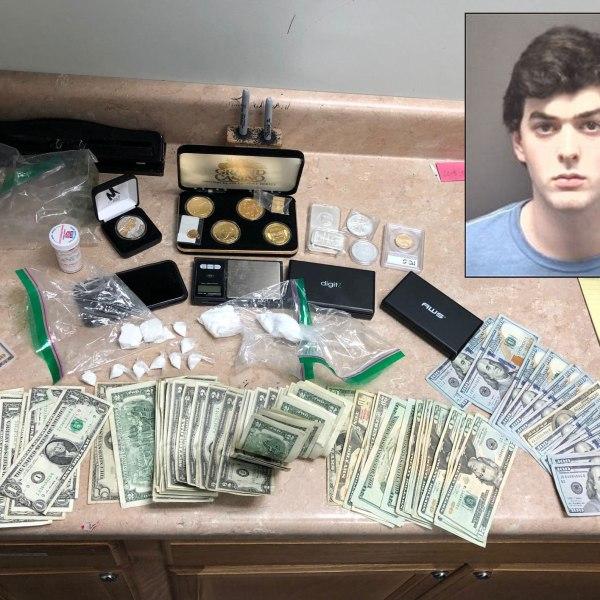 greenville-arrest-graphic_546998