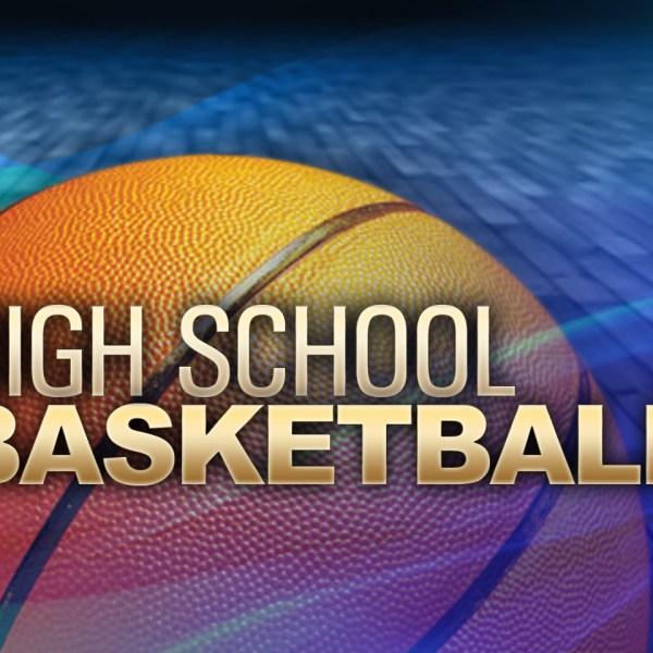 high-school-basketball-2_544324