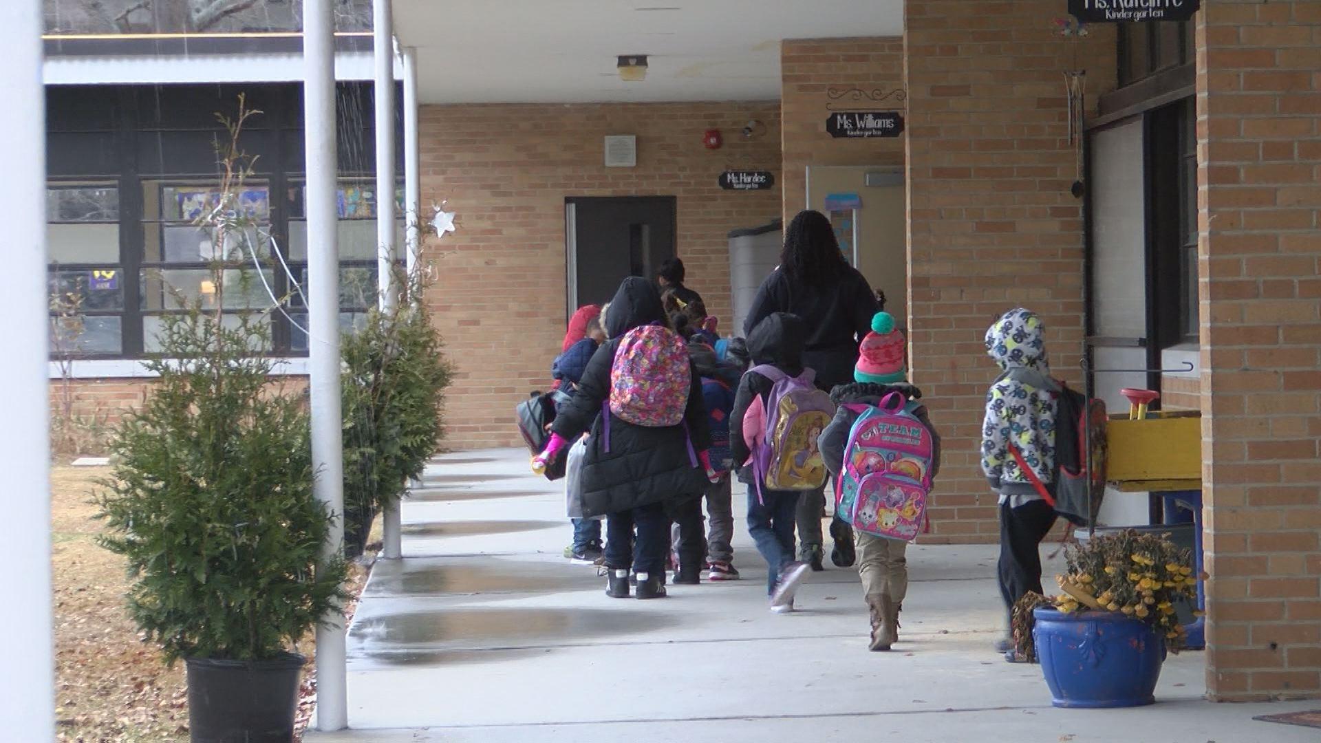 kids back to school_542686