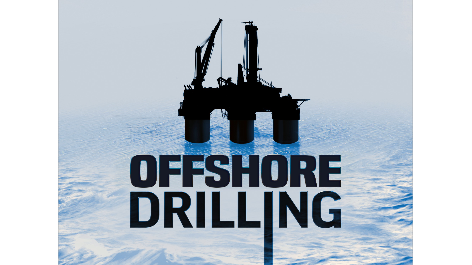 off shore drilling_451792
