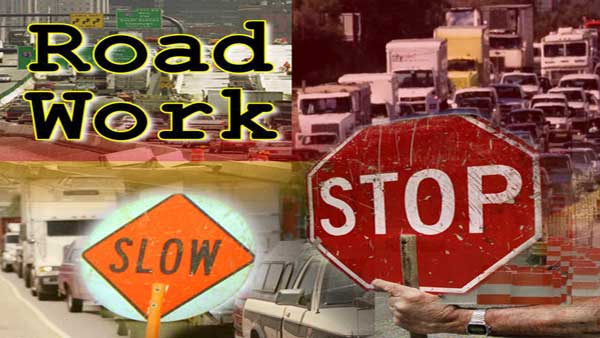 Road-Work_148937