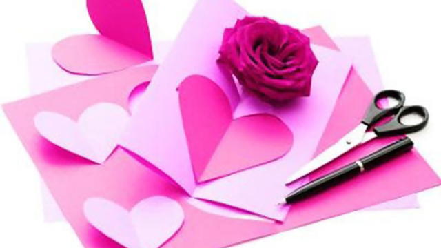 valentines-day-flowers-hearts_1515776110274_332001_ver1-0_31505660_ver1-0_640_360_582381