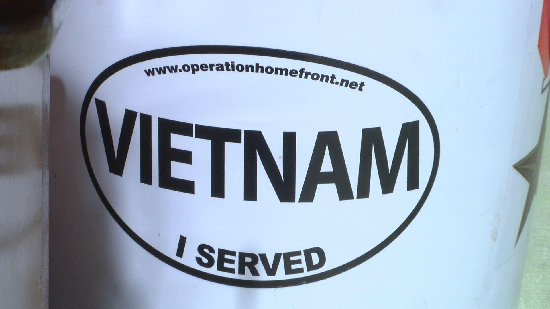 vietnam vet fund_548972
