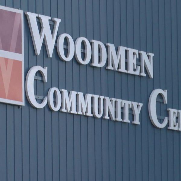 woodmen_555025