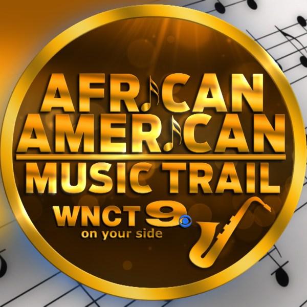 AFRICAN AMERICAN MUSIC TRAIL FS_565492