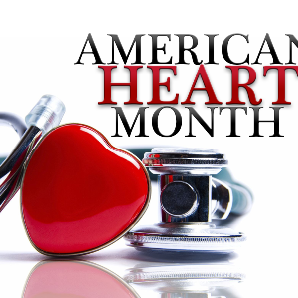 American Heart Month Monitor_556188