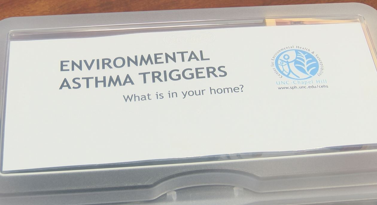 asthma triggers_557338