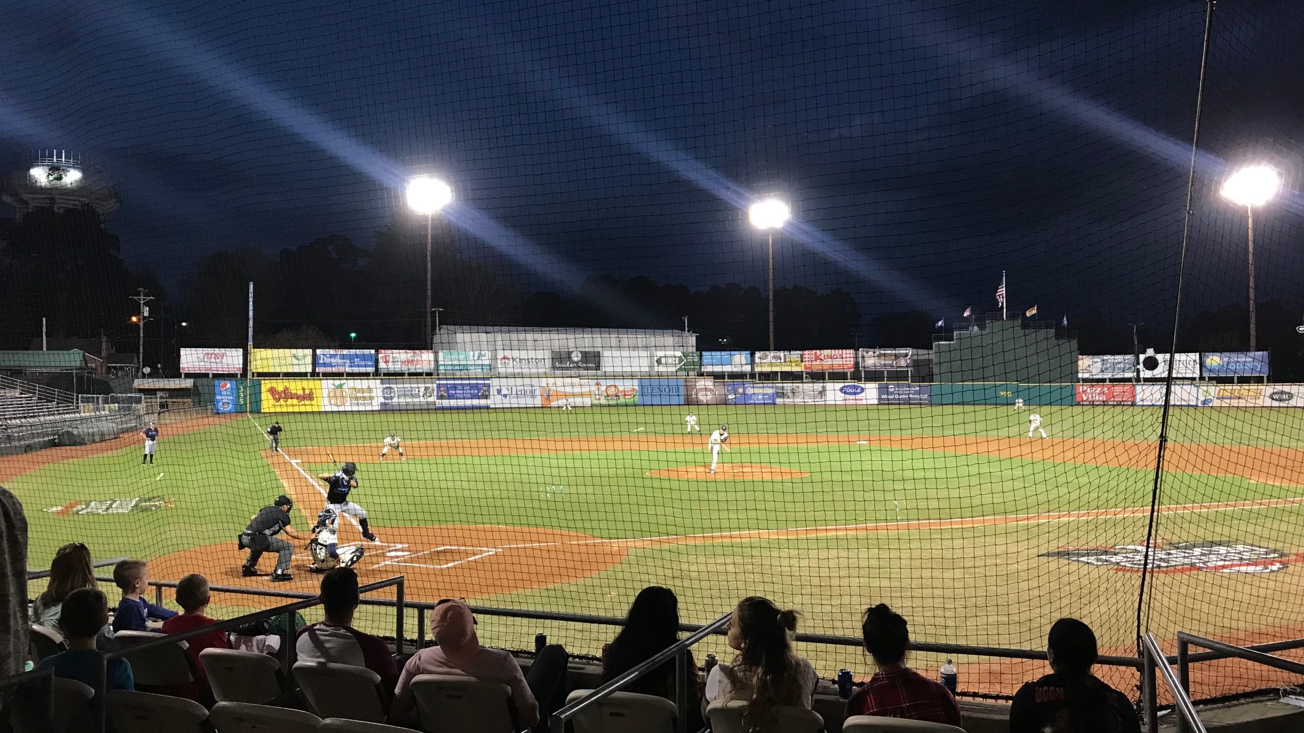 baseball classic_571479