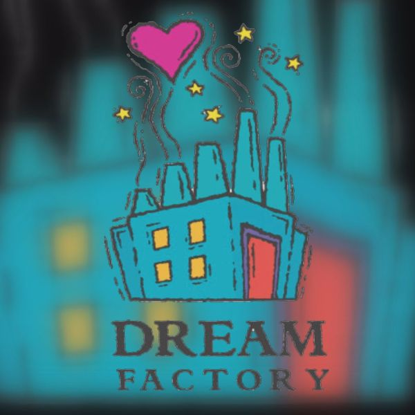 dream factory fundraiser_556170
