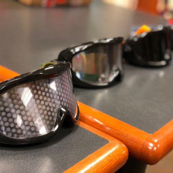 goggles_564441