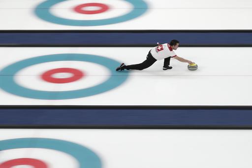 Pyeongchang Olympics_561291