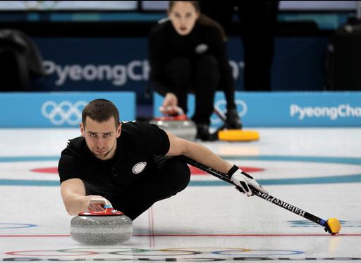 Pyeongchang Olympics_568187