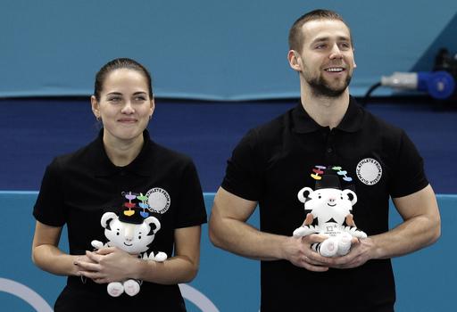 Pyeongchang Olympics_568058