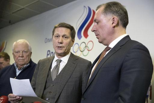 Alexander Zhukov, Vitaly Smirnov, Stanislav Pozdnyakov_576431