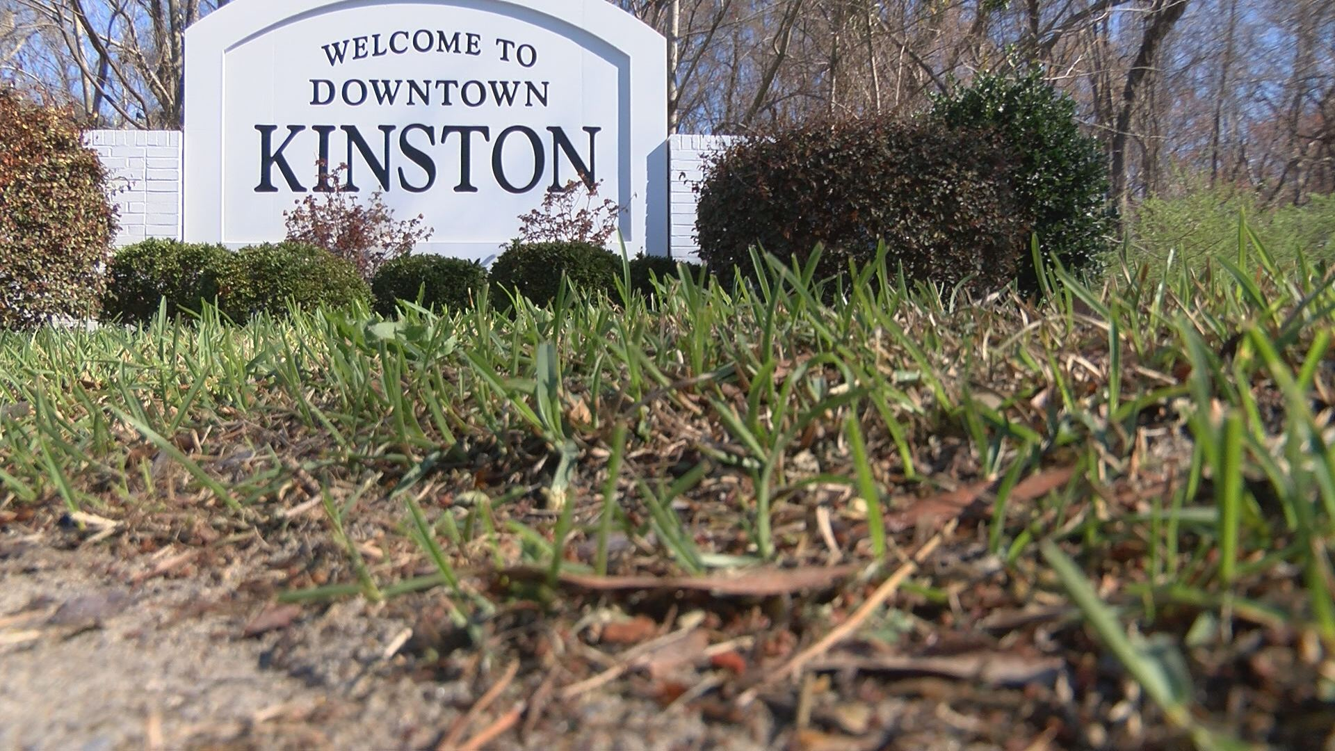 kinston gateway web_573681