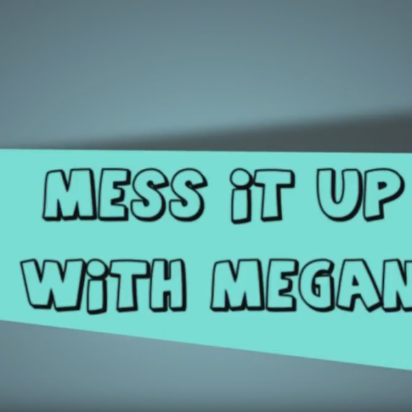 mess it up_572528
