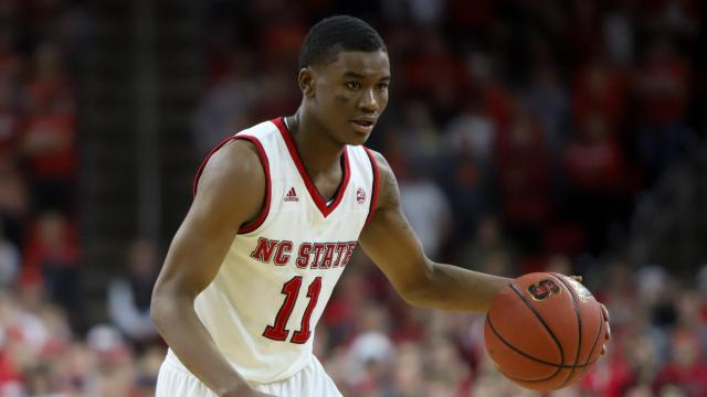 nc state bball_565688