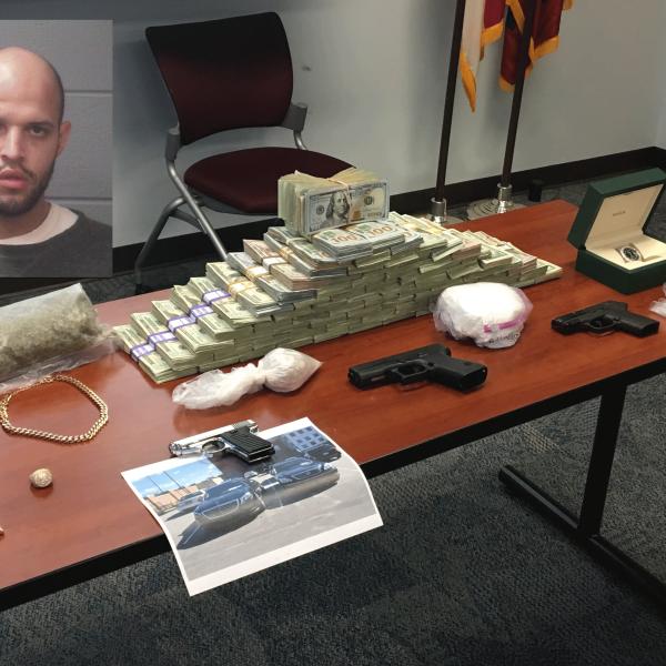 onslow-drug-arrest-graphic_558686